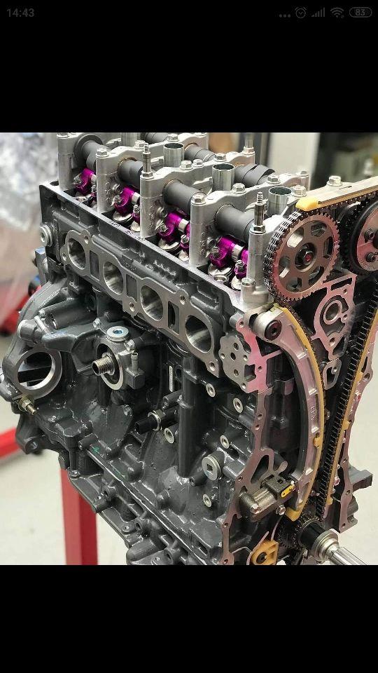 Mecanico/electromecanico economico