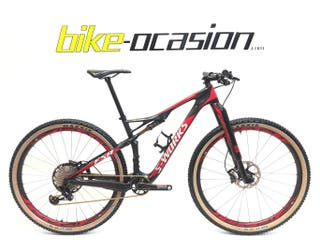 DESDE 116€/MES SPECIALIZED EPIC S-WORKS 29'' T.M G