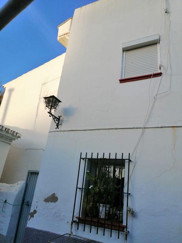 Casa en venta (Benagalbón, Málaga)
