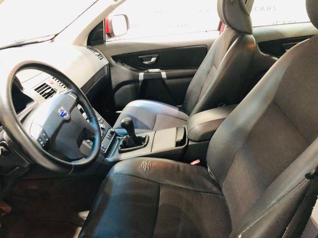 Volvo Xc90 2006 De Segunda Mano Por 5 990  U20ac En Granollers