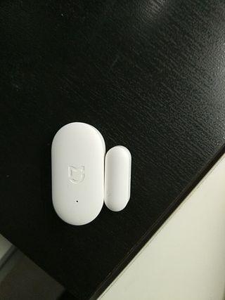 Door sensor Sensor Puerta Ventana zigbee xiaomi