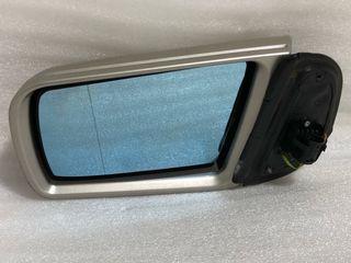 Mercedes W 210 retrovisor