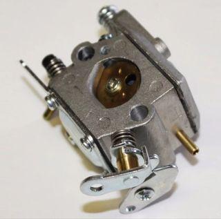 Carburador nuevo Husqvarna 420