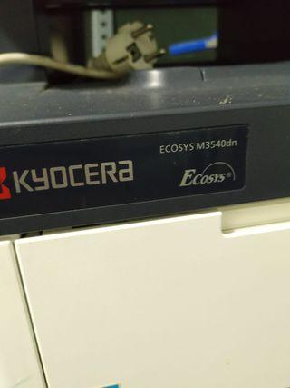 Fotocopiadora