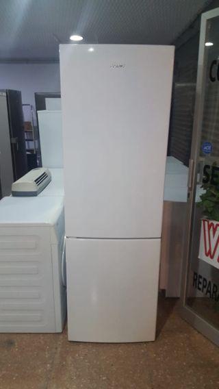 frigorífico benavent