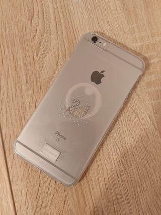fundas iphone 6s swarovski