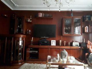 Mueble de Salón completo con mueble bar