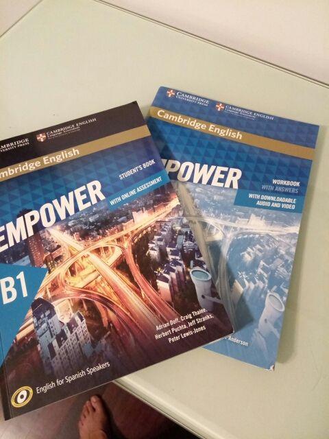 libros ingles, students, workbook