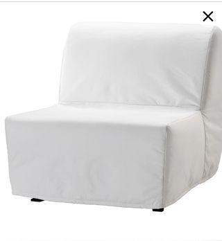 fuerte embalaje nueva precios más bajos última selección de 2019 Sofá cama Ikea de segunda mano en la provincia de ...