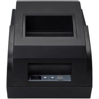 impresora de tickets térmica