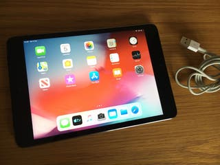 Apple iPad mini 2 WiFi cellular tablet pc