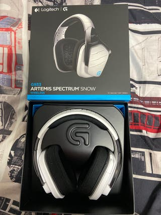 Auriculares PS4, PC, XBOX, MOBILE