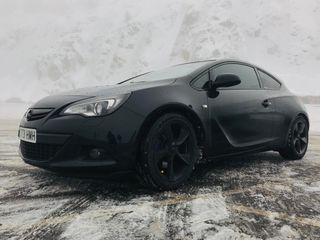 Llantas Opel 5x115