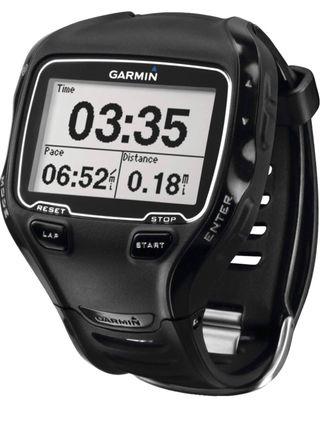 Reloj GARMIN forerunner 910xt