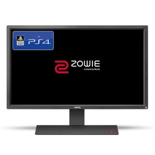 Monitor Benq Zowie RL2755 27'' LCD NT