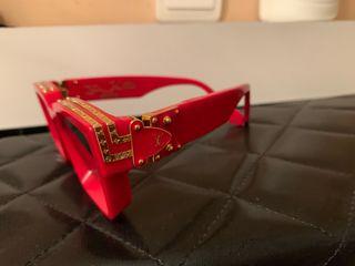 Gafas Louis Vuitton de sol 1.1 MILLIONAIRES