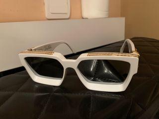 Gafas de Sol Louis Vuitton 1.1 MILLIONAIRES
