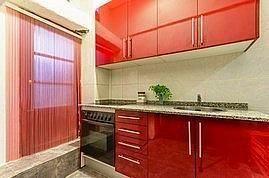 Casa en venta en Pedralba