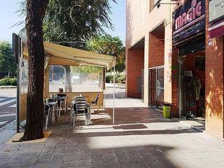 Restaurante en traspaso en Martorell