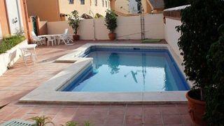 Villa en venta en Mijas Golf en Mijas