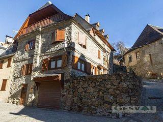 Casa en venta en Naut Aran