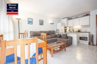 Apartamento en venta en Coma-Ruga en Vendrell, El