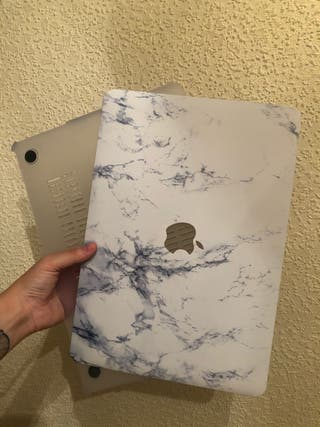 Carcasa MacBook Pro 15 (2016)