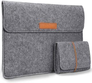 Funda protectora portatiles 13.3 pulgadas nuevo