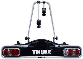 Portabicicletas Thule 94000 EuroRide