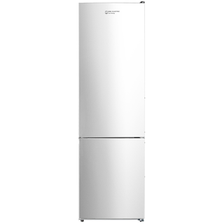 Combi Blanco No Frost A+