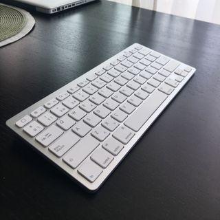 """MacBook Pro 15"""" 2010"""
