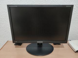 """Monitor LED Samsung 19"""""""