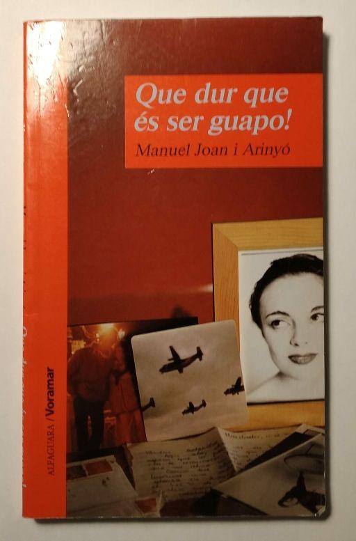 Varios libros de lectura, mirar fotos
