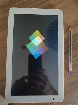 tablet polaroid wifi