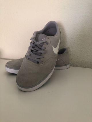 Zapatillas Nike 45