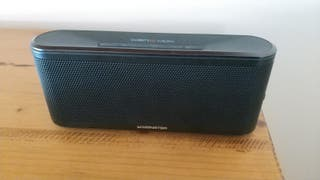 Altavoces bluetooth Monster Clarity HD Micro