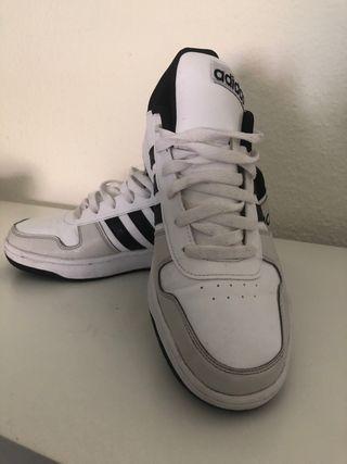 Zapatillas Adidas 45