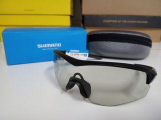 Gafas SHIMANO SPARK fotocromaticas
