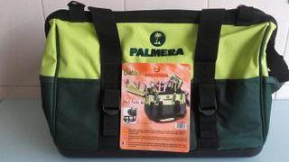 Bolsa para herramientas PALMERA