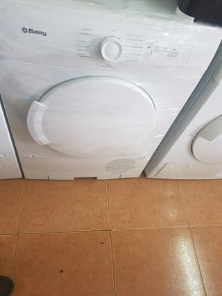 especial de secadoras Siemens Siemens bosch 7kg 6