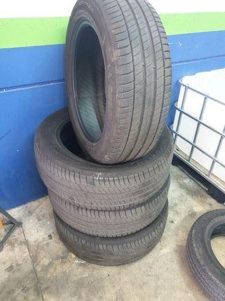 Michelin Primacy3 225/55 R18 98V