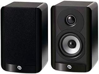 Equipo sonido MARANTZ M-CR503+altavoces BOSTON A25