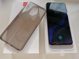 OnePlus 6T (8Gb Ram, 128Gb)