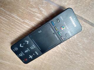 Mando SmartHub Samsung