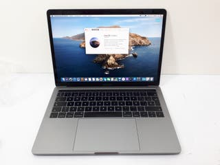 MACBOOK PRO CORE I5 3,1 13""