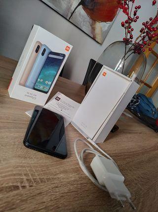 Xiaomi Mi A2 Lite 4GB RAM 64GB ROM