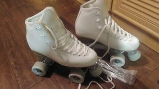 patines Núm 37 profesionales