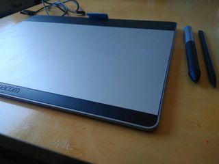 tableta wacom