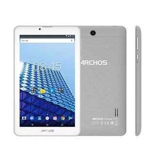Tablet Archos Access 70 3G
