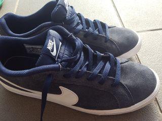Bambas Nike talla 44